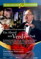 Verdi-Gala_02