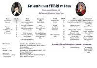 Verdi-Gala_09