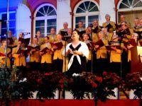 Verdi-Gala_25