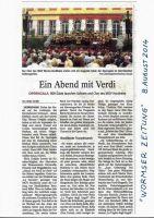Verdi-Gala_38