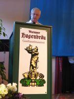 Hagenbräu_04