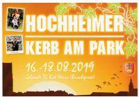 Hochheimer_Kerwe_2019_01